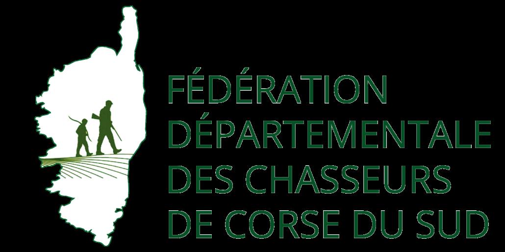 Fédération des Chasseurs de la Corse du Sud