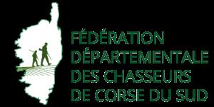 Logo FDC2A